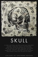25_skull-2013-announcement.jpg