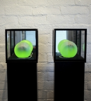 40_chris-bauder-green-orbs-1.jpg